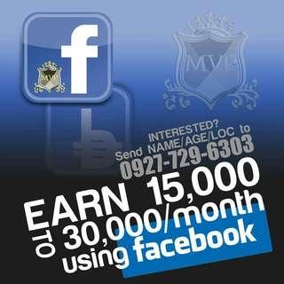 Part Time Online Business
