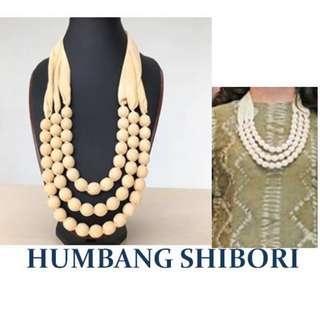 Costume Accessories Necklace