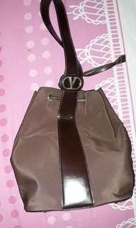 Preloved Valentino Bag Original