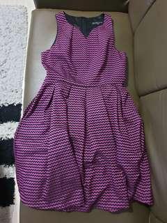 Dresses bundle deal