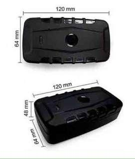 Portable 3G GPS Tracker for sale - Call 96902933