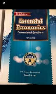 Economic exercise