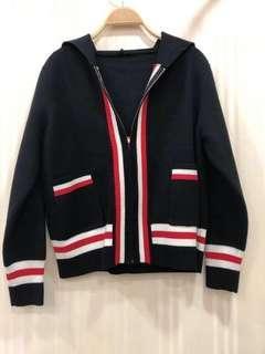 Ulzzang Cardigan/ Jacket for women(instock)