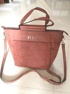 Original Elle bag