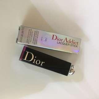 Dior 740