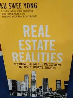 🚚 Real Estate Realties - Accomodating The Investment Needs Of Today's Society