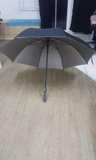 Payung Hitam (Golf)
