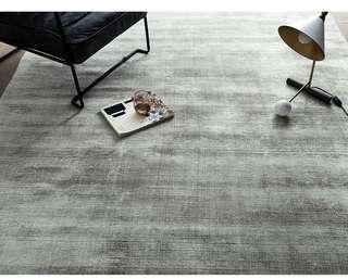 🚚 印度進口 絲質地毯 客廳地毯 房間地毯