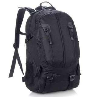 Desert Storm Extreme Travel Backpack Haversack - New