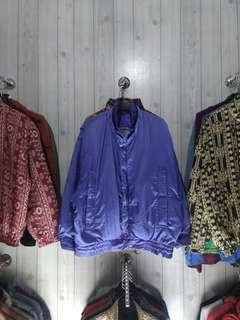 Vintage jacket jadul