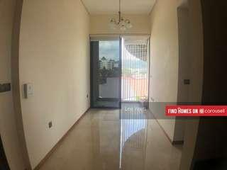 29a Toh Tuck Road