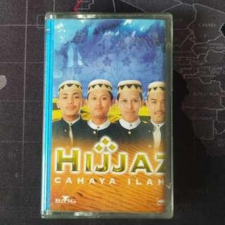 Hijjaz - Cahaya Ilahi (Debut 1997)