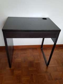 ikea Writing Table