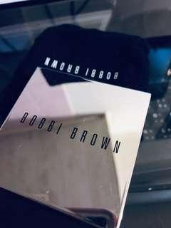 芭比布朗 BOBBI BROWN 六色打亮蜜粉盤