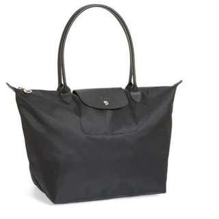 Authentic Longchamp Bag/Le Pliage Neo