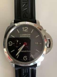 Panerai Pam 312 for Sale