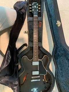 Gibson ES 335 for sale