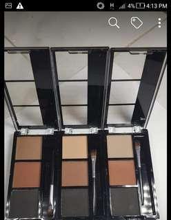 ZD eyebrow powder
