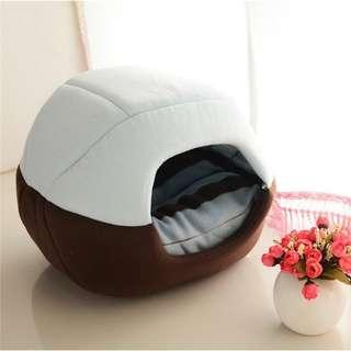 Foldable Cat / Dog Bed House