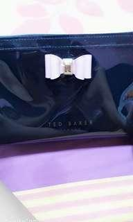 Ted baker small handbag, @lina18