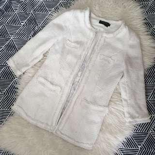 🚚 Chanel outerwear