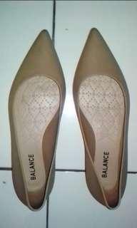 Flatshoes