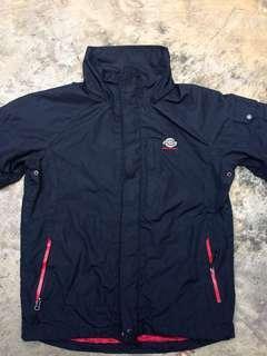 Jacket Dickies