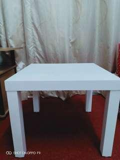 Ikea Side Table - left 2 units available