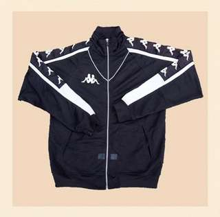 742f45d019 kappa jacket | Bicycles | Carousell Philippines