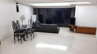 Cheap Rental at Thomson View Condo
