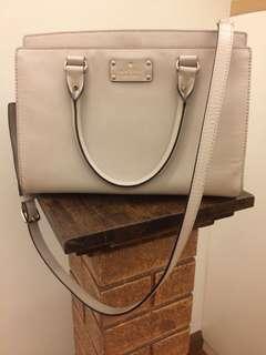 Kate Spade 'Durham' Handbag