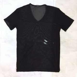 Skinx Wear muscle T-shirt