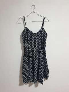 🚚 Cotton On Skater Dress