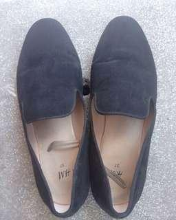 Flat shoes HnM
