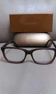 Gucci 眼鏡
