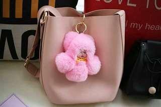 超萌可愛娃娃掛飾 有需要哪款請PO款示給我 $350 賴lucky2200(小培) FB:南部雜貨舖