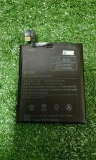 redmi note 5 Pro battery original bm46