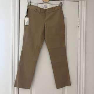 Babaton Elliot Pants size 2