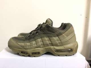 🚚 特價 Nike Airmax 95