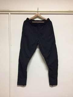 🚚 Nike Jordan Sportswear Tech Woven Pants