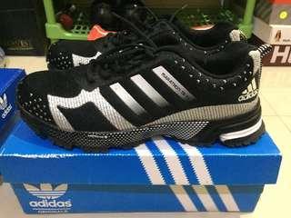 Adidas Marathon TR 15 Premium