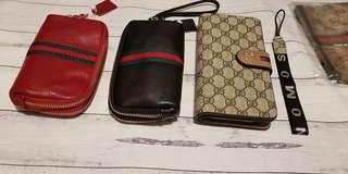 Brand new ladies purses