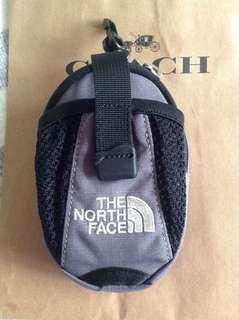 🚚 TheNorth face 袋