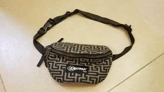 Eastpak x YMC  waistbag