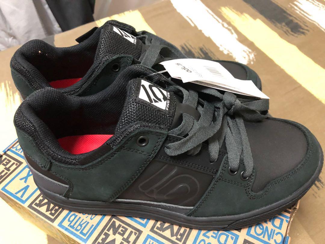 a1c96a918f14 Adidas Five Ten Freerider Dlx