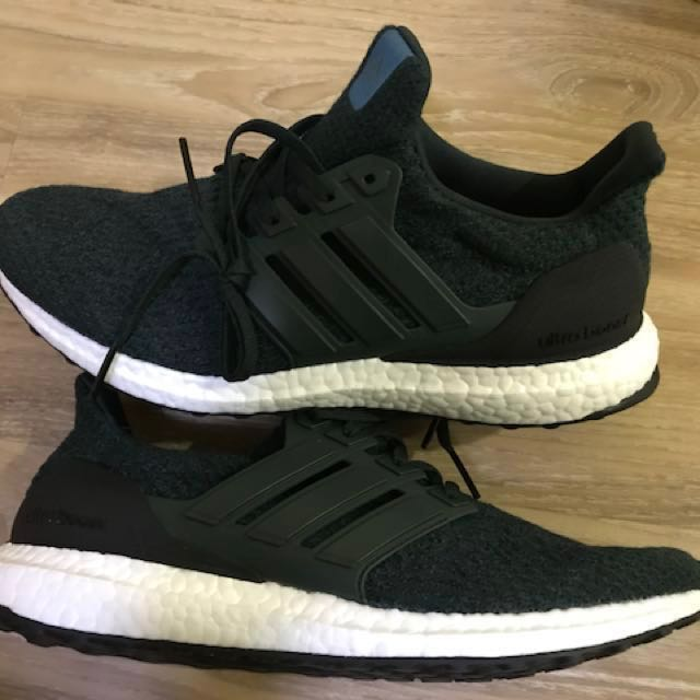 12a3c74c168dc Adidas ultra boost S82024 for sale bought from Osaka . Color is not ...