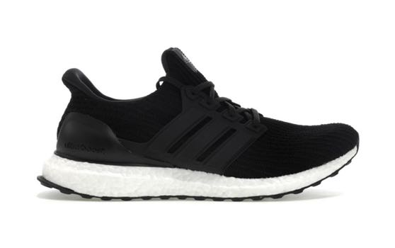 quality design 62e06 32136 Adidas Ultraboost, Mens Fashion, Footwear, Sneakers on Carou