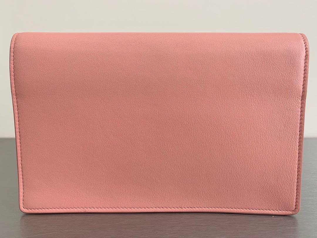 Balenciaga Shoulder Bag & Clutch - Amazing Condition!