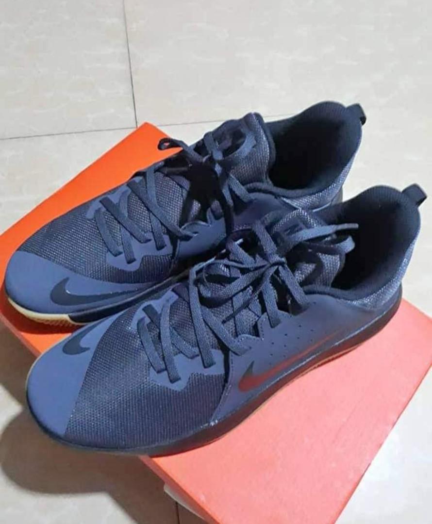 99e189fa241fa2 Brandnew Nike Basketball shoes Nike FLy By size 10.5 Us mens like kobe kd  joedan lebron cp3 melo lillard drose pg13 kyrie anta peak shoes under  armour