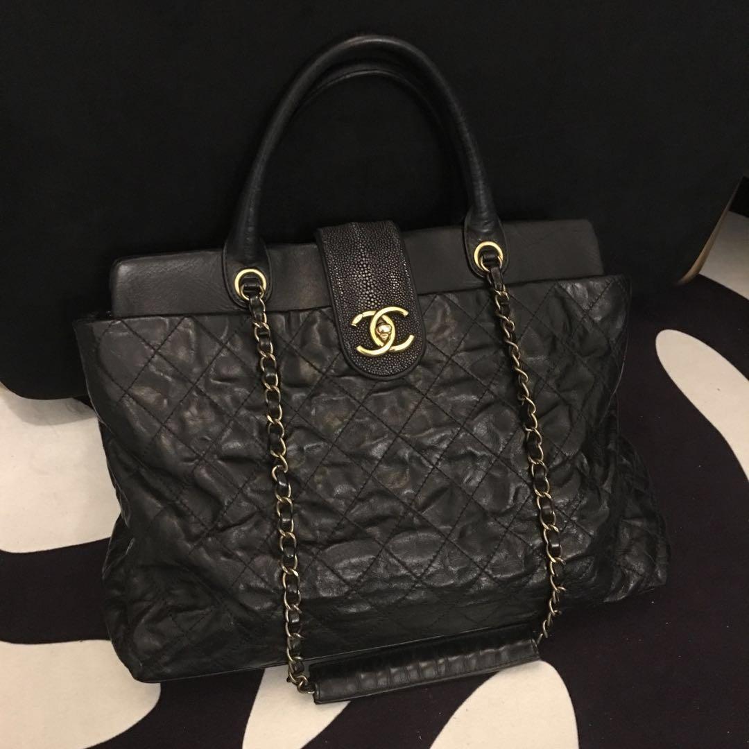 d5de38161c236 Home · Luxury · Bags   Wallets · Handbags. photo photo ...